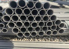 B 775 Standard Stainless Steel Pipe With Outstanding Resistance To Hydrochloric Acid