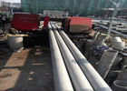 China S32750 Stainless Steel Seamless Pipe And Tubes Astm A312 A213 A269 A790 A789 factory