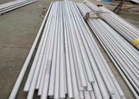 China 2507 / SAF2507 / S32750 / 1.4410 Seamless Stainless Steel Tubing ASTM / ASME SA789/790M factory
