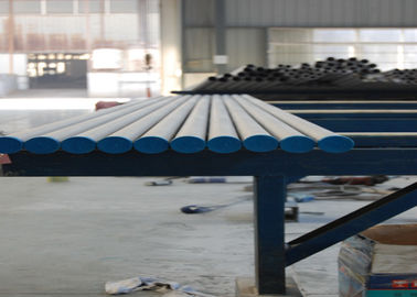 China TP304 / 1.4301 Stainless Steel Seamless Pipe ASTM / A312 Standard For Industry factory